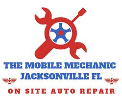 The Mobile Mechanic Jacksonville FL