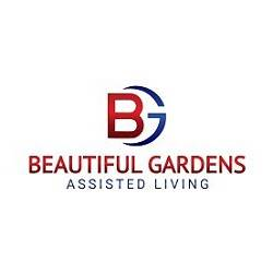 BEAUTIFUL GARDENS ASSISTED LIVING