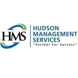 Hudson Management Services