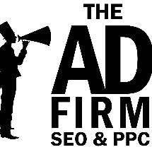 The Ad Firm