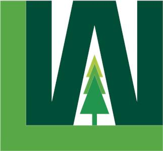 Washington Legal Services PLLC