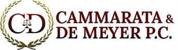 Cammarata & De Meyer P.C.