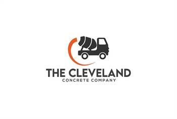 The Cleveland Concrete company