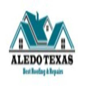 Aledo's Best Roofing & Repairs LLC