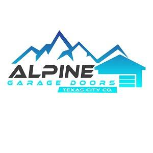 Alpine Garage Door Repair Texas City Co.
