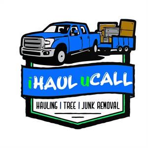 I Haul U Call