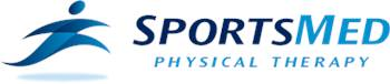 SportsMed Physical Therapy - Elizabeth NJ
