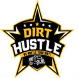 Dirt Hustle LLC.