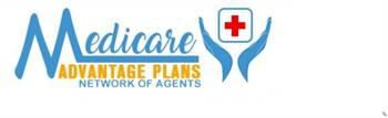 MAPNA Medicare Insurance, Bullhead City
