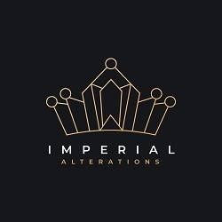 Imperial Alterations