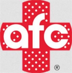 AFC Urgent Care Gastonia NC