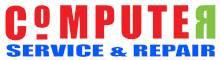 PC Repair and Service