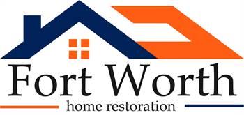 Fort Worth Home Restoration