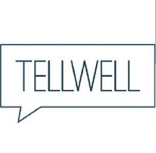 Tellwell