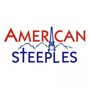 American Steeples and Baptistries