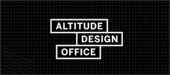 Altitude Design Office