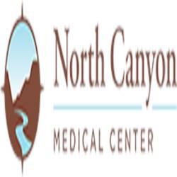 North Canyon Orthopedics