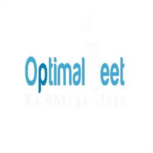 Optimal Feet