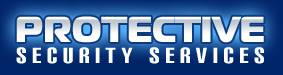 Protective Security Services