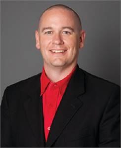 Doug Rowley - State Farm Insurance Agent