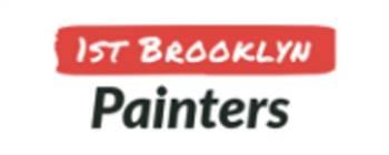 1st Brooklyn Painters