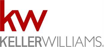 Jemal Davis/Keller Williams