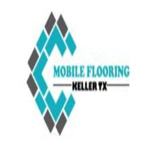 Keller's Best Mobile Flooring Showroom