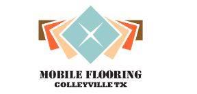 Colleyville's Best Mobile Flooring Showroom