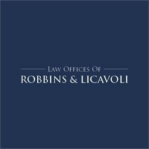 Robbins and Licavoli, PLLC