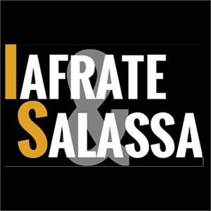 Iafrate & Salassa , P.C.
