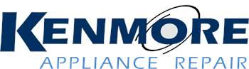 Prime Kenmore Appliance Repair Team