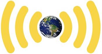 Global Consumer Brands, LLC.