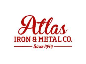Atlas Iron & Metal Company, Inc