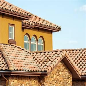 Leesburg Roofers