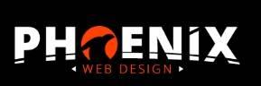 LinkHelpers Web Design & SEO Consultant Services