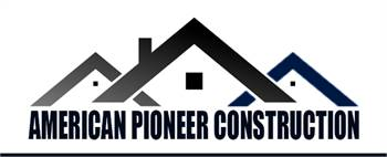 American Pioneer Construction