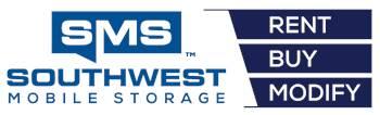 Southwest Mobile Storage