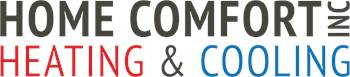 Home Comfort Inc.