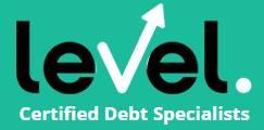LEVEL Financing