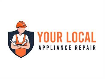 Prime San Marino Appliance Repair Team