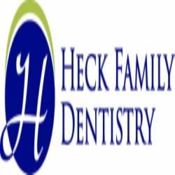 Heck Family Dentistry