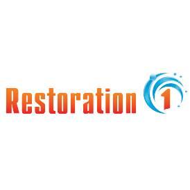 Restoration 1 of Suffolk County