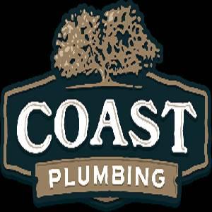 Coast Plumbing Solutions, Inc.