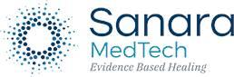 Sanara MedTech
