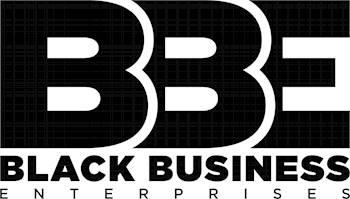 Black Business Enterprises