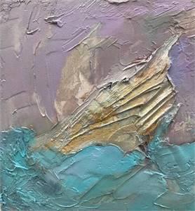 Paula Des Jardins Fine Arts