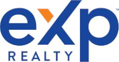 Martley Realty Group And Services INC