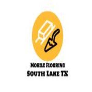 Southlake's Best Mobile Flooring Showroom