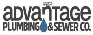 Advantage Plumbing & Sewer Co.
