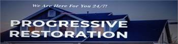 Progressive 24-7 Roofing Contractors